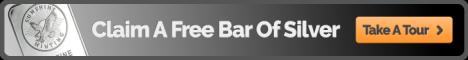 free silver bar